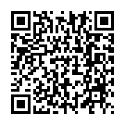 A1463019886174g8rtv7ew9xpng_small