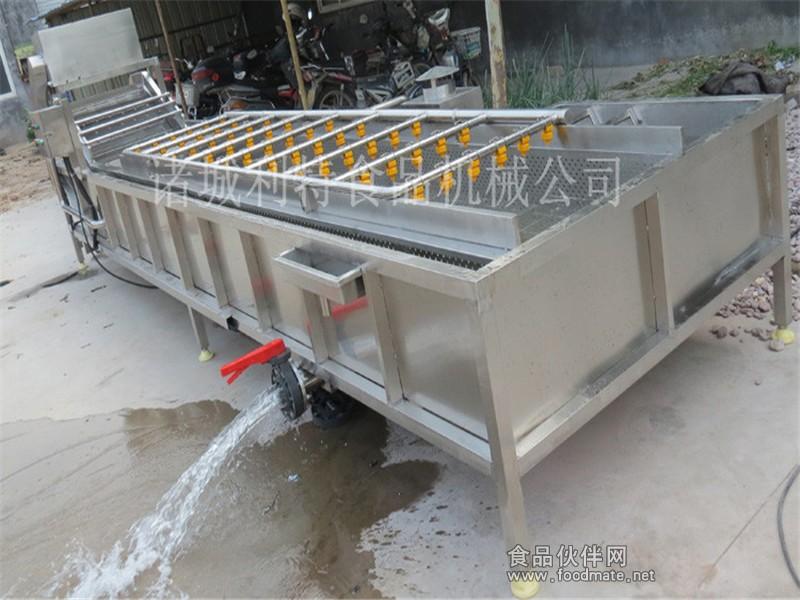 玉米清洗机 (2)